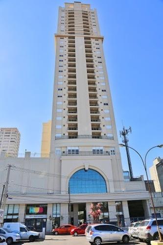Loja À Venda Com 472.83m² Por R$ 3.175.000,00 No Bairro Centro - Curitiba / Pr - M2te-hubl1