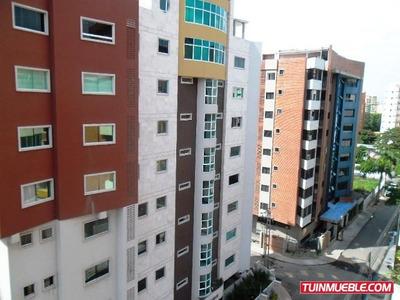 Apartamentos En Venta La Soledad 04162378498