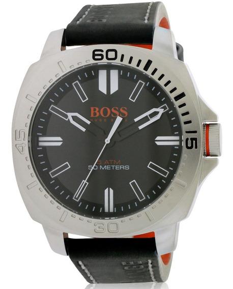 Reloj Original Caballero Marca Hugo Boss Modelo 1513295