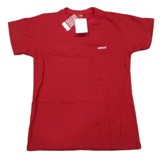 Camiseta Infantil Camisa Camiseta Branca Infantil Mas Barata
