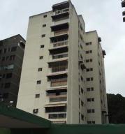 20-12700 Venta De Apartamento En La Florida