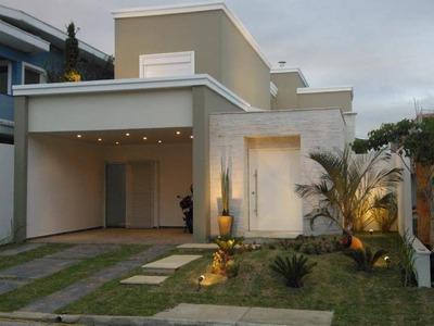 Sobrado Com 2 Dormitórios À Venda, 250 M² Por R$ 720.000 - Parque Califórnia - Jacareí/sp - So0196