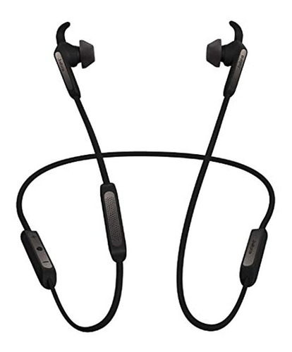 Imagen 1 de 5 de Jabra Elite 45e Bluetooth Inalambrico Inear  Auriculares Ti