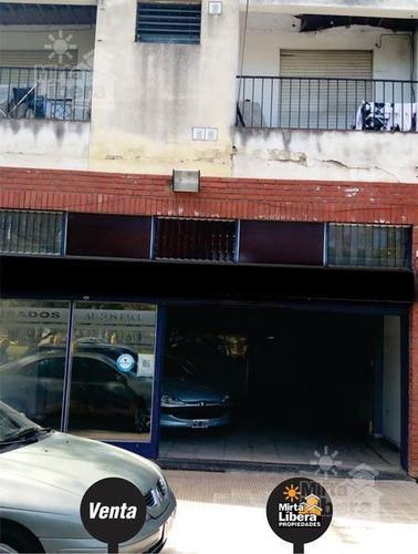 Departamentos En Venta- Calle 32 24 Y 25- La Plata