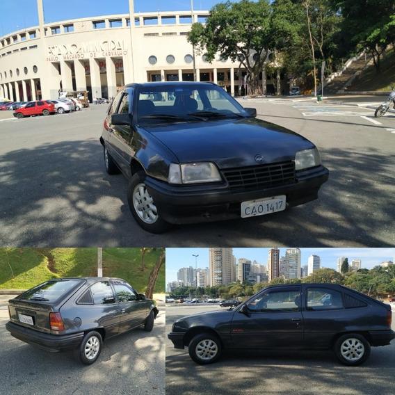 Chevrolet Kadett Gl Mpfi 1995