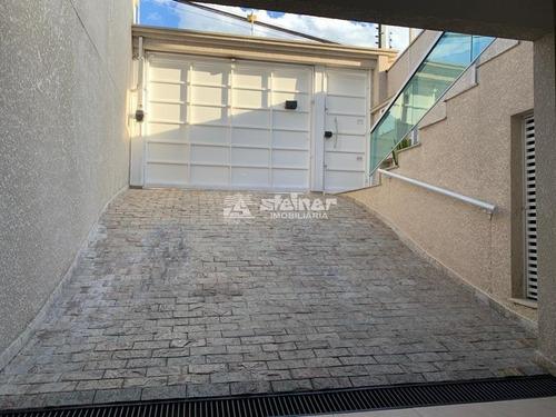 Imagem 1 de 30 de Venda Sobrado 3 Dormitórios Vila Rosália Guarulhos R$ 880.000,00 - 30282v