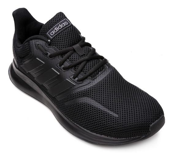 Tenis adidas Runfalcon Original + Nota Fiscal