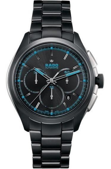 Reloj Rado Hyperchrome R32525152 Ghiberti