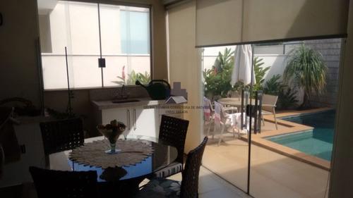 Casa-em-condominio-para-venda-em-residencial-eco-village-i-sao-jose-do-rio-preto-sp - 2018343
