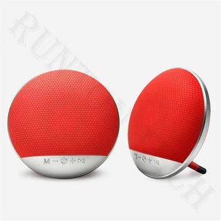 Parlante Bluetooth Super Bass Lp-v3 Tws