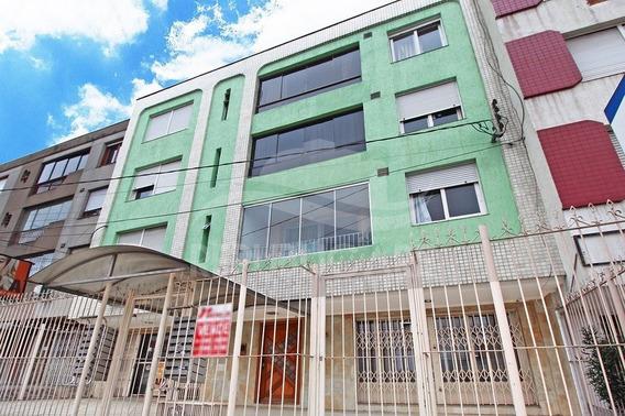 Apartamento - Bom Jesus - Ref: 384113 - V-rp7173
