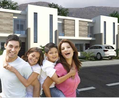 Vendo Casas 2 Plantas En Residencial Cerrado Desde $899 Mil Pesos