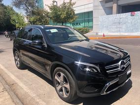 Mercedes-benz Clase Glc 2.0 300 Off Road At