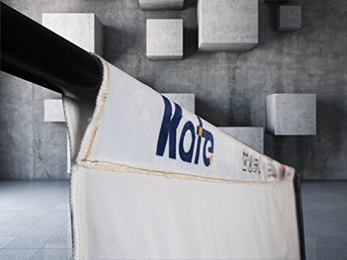 Kate Fondo de fotograf/ía Abstracta de 2x3m Fondo de tel/ón de Fondo Plegable de Muselina Azul Retro para Estudio de fotograf/ía reci/én Nacido