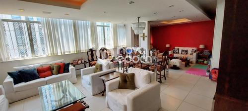 Apartamento - Ref: Co4ap50947