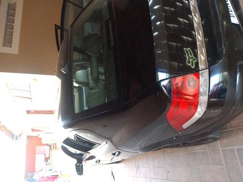 Vectra Elegance Sedan