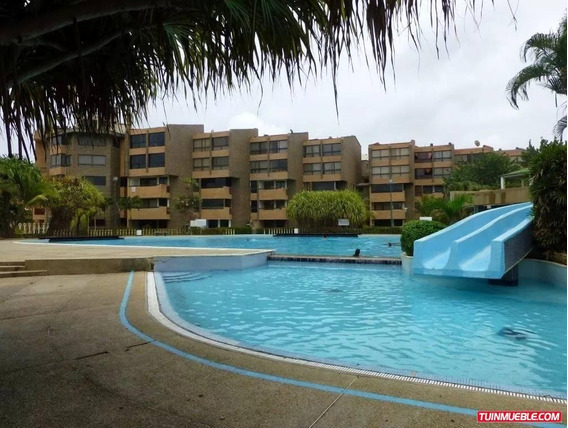 Best House Vende Apartamento Urb Los Timones Higuerote