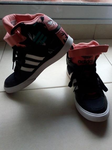 Sapatillas adidas Originales!!