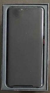 Celular Huawei Mate 20 Pro 128gb Usado