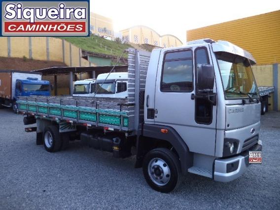 Cargo 816 2014