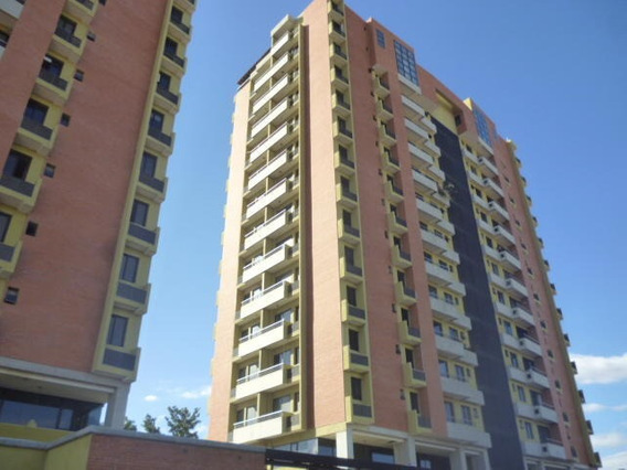 Apartamento En Venta Barquisimeto Rah: 19-10147