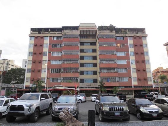 Apartamento En Venta En La Soledad Código: 20-5778 Tmc