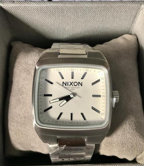 Relógio Nixon The Manual