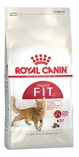 Royal Canin Fit 32 X 7.5 Kg