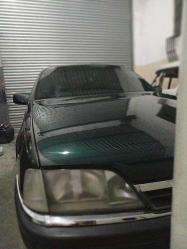 Omega Chevrolet Gls2.2