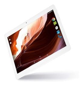 Tablet Multilaser M10 3g 16gb Nb254 2g Ram Mostruário