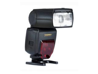 Flash Yongnuo Yn685 Supera Yn568 Nikon Canon Ttl Speedlite Garantia / Factura A Y B / Envio Gratis / Full /