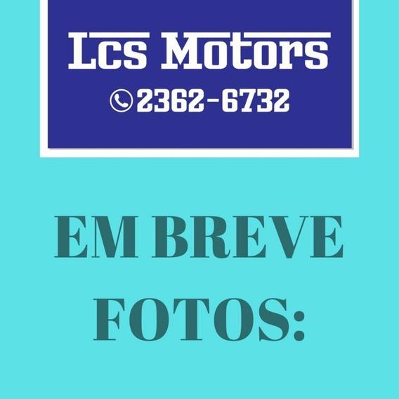 Toyota Etios Xls 1.5 Auto. 2017 Com Apenas 4000km !!!