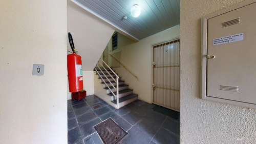 Apartamento Com 3 Dormitórios À Venda, 55 M² Por R$ 220.000 - Sarandi - Porto Alegre/rs - Ap3718