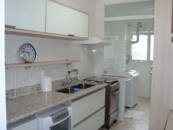 Apartamento Com 3 Dormitórios Para Alugar, 118 M² - Riviera De São Lourenço - Bertioga/sp - Ap9720