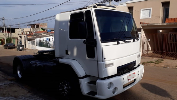 Ford Cargo 4331 2003 4x2