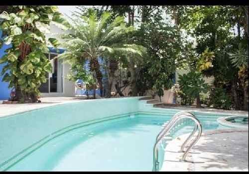 Casa En Venta, Residencial Las Américas, Cancún Quintana Roo