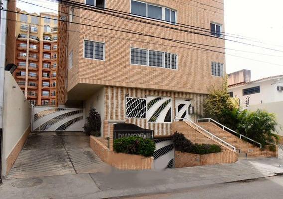 Apartamento En Venta. Maracay. Cod Flex 20-13922 Mg
