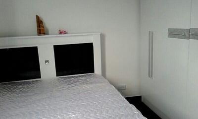 Apartamento Para Venda, 2 Dormitórios, Cidade Tiradentes - São Paulo - 297