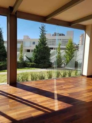 Venta Garden House, Nuevo!!!!, Bosque Real, Entrega Inmediata