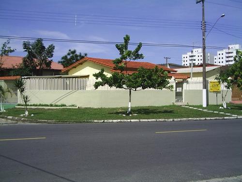 Imagem 1 de 14 de Casa Em Itanhaém , 100m Da Praia, Á 5 Minutos Do Centro.