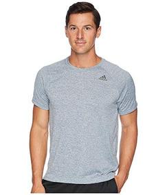 Shirts And Bolsa adidas Designed 2 Move 27845807