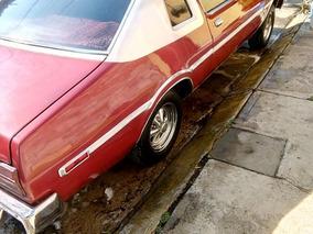 Dodge Dart Coupe