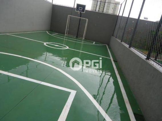 Apartamento Com 3 Dormitórios À Venda, 172 M² Por R$ 860.000,00 - Nova Aliança - Ribeirão Preto/sp - Ap5062