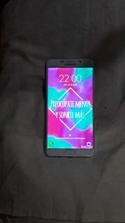 Samsung A9 Galaxy 2016