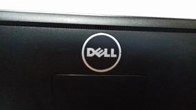 Monitor Dell De 18,5 E1914hc (semi-novo)