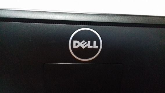 Monitor Dell De 18,5 E1914hc (semi-novo)