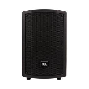 Caixa Acustica Ativa Jbl 200w Rms Js15bt Preta Usb Bluetooth