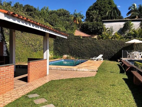 - Excelente Casa Térrea Pré-fabricada Em Madeira . Ref 82303