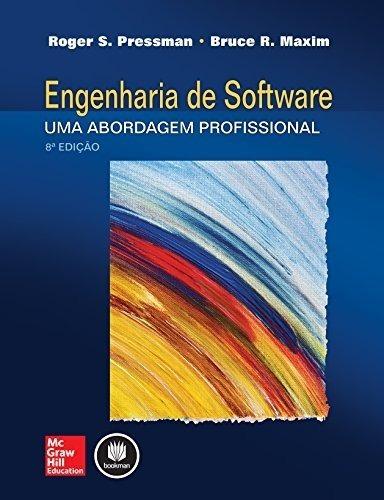 Engenharia De Software - Livro