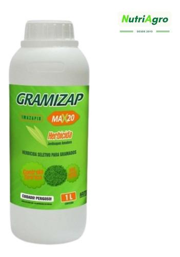 Arzător de grăsime ampv. carbohidratant grăsime natural și